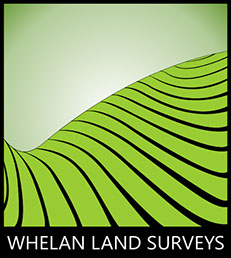 Whelan Land Surveys, Steamboat Springs, Colorado.